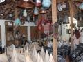 kerajinan-tembaga-aagallery1