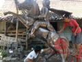 Patung_Tembaga_09.jpg