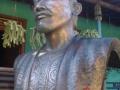Patung_Tembaga_15.jpg