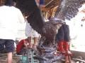 Patung_Tembaga_18.jpg