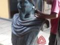 Patung_Tembaga_23.jpg