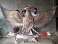 Patung_Tembaga_24.jpg