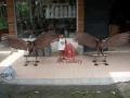 Patung_Tembaga_25.jpg