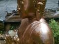 Patung_Tembaga_28.jpg