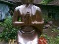 Patung_Tembaga_29.jpg