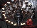 lampu-gantung-robyong11