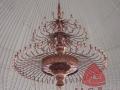 lampu-gantung-robyong12