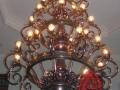 lampu-gantung-robyong14