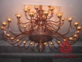 lampu-gantung-robyong15