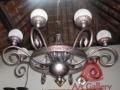 lampu-gantung-robyong19