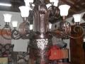 lampu-gantung-robyong2