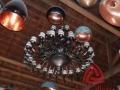 lampu-gantung-robyong20