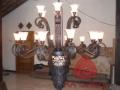 lampu-gantung-robyong6