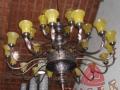 lampu-gantung-robyong8