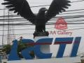 patung-elang-tembaga-01