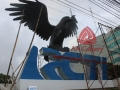 patung-elang-tembaga-04