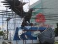 patung-elang-tembaga-07