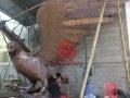 patung-elang-tembaga-14