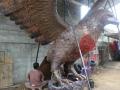 patung-elang-tembaga-15