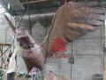 patung-elang-tembaga-18