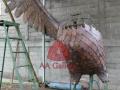 patung-elang-tembaga-23