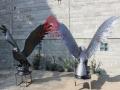 patung-elang-tembaga-24