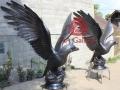 patung-elang-tembaga-26