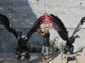 patung-elang-tembaga-27