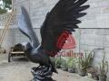 patung-elang-tembaga-28
