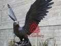 patung-elang-tembaga-29