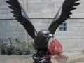 patung-elang-tembaga-30