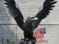 patung-elang-tembaga-31