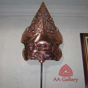 kerajinan-lampu-dinding-thumb